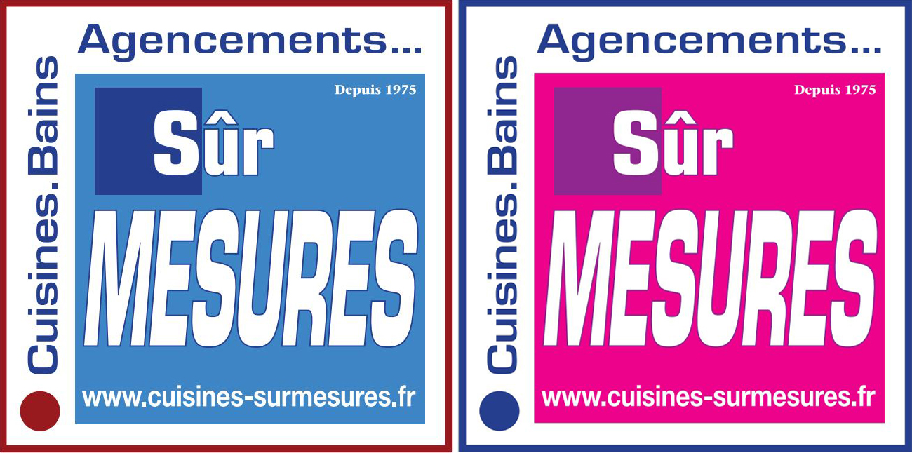 Cuisines Sur Mesure